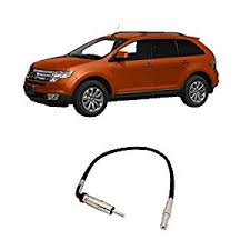 2007 ford edge wiring harness explore wiring diagram on the net • 2007 ford edge radio wiring harness 35 wiring diagram 2007 ford edge radio wiring harness 2007