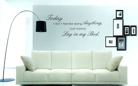 create your own quote wall decal design your own wall art stickers home design design your on create your own wall art with create your own quote wall decal design your own wall art stickers
