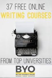 best ideas about online writing courses writing do you have a passion for writing but aren t confident in your own style