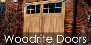 to view the woodrite side hinged doors here