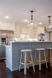 Beautiful ... Enjoyable Inspiration Ideas Find A Kitchen Designer Decor Design Ideas  On Home ...
