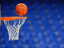Баскетбол польза и влияние на здоровье Баскетбольный гол