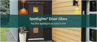 custom glass shower doors baton rouge beautiful odl s decorative door glass enclosed door blinds brisa