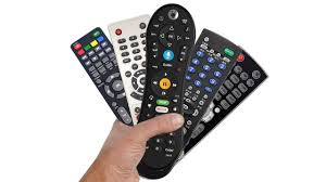 Image result for remote control