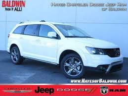 2018 dodge journey colors. unique colors 2018 dodge journey crossroad baldwin ga  demorest cornelia alto georgia  3c4pdcgb6jt156205 for dodge journey colors