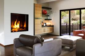 ... B and Q Living Room Ideas Beautiful Furniture Modern Gas Fireplace with  Ottoman and sofa Ideas ...