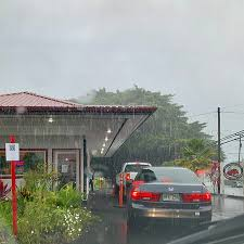 Find opening hours and closing hours from the cafes & coffee shops category in hilo, hi and other contact details such as address, phone number, website. Just Cruisin Coffee Hilo Menu Prices Restaurant Reviews Tripadvisor