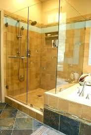 shower floor paint marvelous home depot tile for walls tub bathroom uk