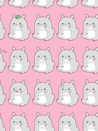 wallpaper tumblr backgrounds cute.  Tumblr For Wallpaper Tumblr Backgrounds Cute