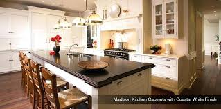 kitchen cabinets grand rapids kitchen cabinet refacing grand rapids michigan