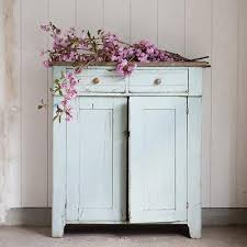Shabby chic couture furniture Ashwell Shabby The Tekno Rachel Ashwell Shabby Chic Couture Pale Green Cabinet Sold
