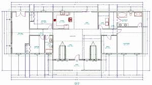 make your own floor plan. Plain Floor Create Your Own House Floor Plan Amusing Design Online For  Free Beautiful To Make