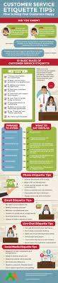 Best 25 Email Etiquette Business Ideas On Pinterest