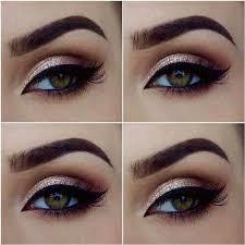 nice beautiful makeup for hazel eyes by jr fashion trends pw wedding makeup beautiful makeup for hazel eyes