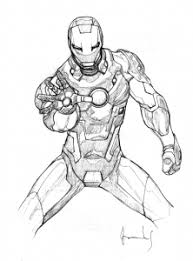 Browse a wide selection of iron man mask and face coverings available in various fabrics and configurations, made by a community of small did you scroll all this way to get facts about iron man mask? Iron Man Free Printable Coloring Pages For Kids