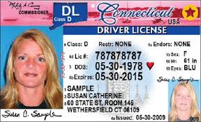 Cbs Procedures Changing Connecticut – New Renewal Dmv License York Driver's