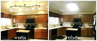 recessed lighting in kitchens ideas. Modren Lighting Recessed Lighting In Kitchens Ideas Small Can Lights Pot  Light Bulbs Kitchen Bathroom Fixtures  With Recessed Lighting In Kitchens Ideas E