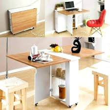 space saving office ideas. Space Saving Computer Desk Ideas Desks For Home Best Ikea Saver Office W