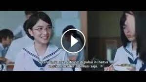 Pies temptation rejuvenated beauty salon aki sasaki. Film Semi Jepang Terbaru I Naru Gunsei