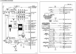 vn v8 wiring schematic images vn commodore wiring diagram vn wiring diagrams for automotive