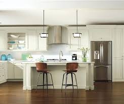 diamond now cabinets. Unique Diamond Diamond Shaker Cabinets Kitchen Featuring Off White And Hardwood  Floors Now Arcadia   And Diamond Now Cabinets A