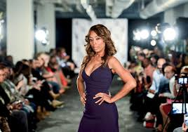 Fashion Design Schools In Pittsburgh Do Local Fashion Shows Help Or Hurt Pittsburghs Designers