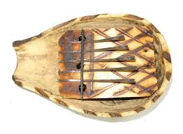 Image result for story kalimba