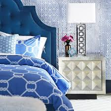 Peacock Blue Bedroom Peacock Bedroom Ideas Peacock Inspired Dining Room Tablescape