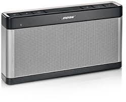 bose bluetooth speakers amazon. bose soundlink bluetooth speaker iii speakers amazon o