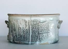 donjahnpottery: Don Jahn Pottery Wood-Fired Porcelain | Pottery ...