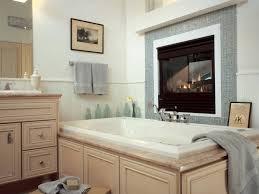 Escea ST900 Indoor Gas Fireplace  Dream House  Gas Fireplaces Gas Fireplace Ideas
