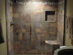 Decorative Bathroom Tile Bathroom 57 Sweet Bathroom Ideas With Excellent Shower Head