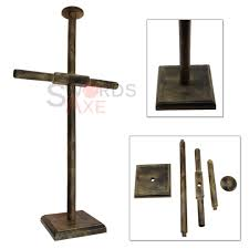Sword Display Stands Samurai Sword Display Stand Japanese Sword Wall Stand Wooden 99