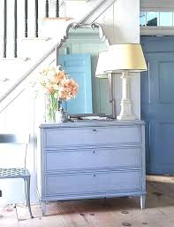 Furniture for small entryway Entryway Storage Small Entryway Furniture Cabinet Mirror Shoe Apartment Nepinetworkorg Small Entryway Furniture Ideas Traditional Decorating Space Furnitur