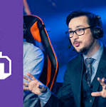 Sadokist has Faced Action from Twitch Following Racist Slurs Posted to Twitter