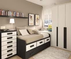 boys bedroom furniture black. Boys Bedroom Ideas For Small Rooms Paint Furniture Black