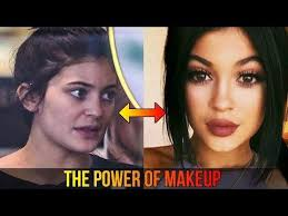 philippines mugeek vidalondon 03 26 the power of makeup 50 celebrities without makeup 2016 stars before and after makeup