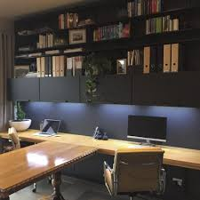 office decorator. Antique Table Contemporary New Interior Design Ideas Engineering Building Showroom Designs Find Decorator House Websites How To Create A Home Office