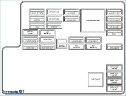 f250 fuse box diagram 2008 interior 1 likeness fine under dash and