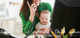 work home business hours image. Work At Home Mom. Business Ownership Hours Image U