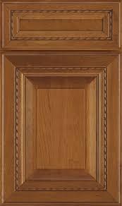 cabinet doors. Avignon 5-Piece Cabinet Doors