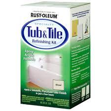 tile paint colorsAppliance Tub  Tile Paint  Interior Paint  The Home Depot