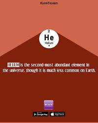 11 best Element Facts images on Pinterest | Facts, Truths and ...