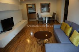 2 Bedroom Apartment For Rent At Queens Park View U2013 Amazing Properties