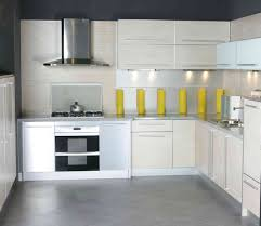 Kitchen Set Furniture Kitchen Furniture Set Raya Furniture