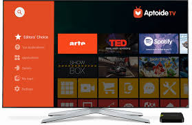 tv zion apk. try now aptoide tv, the optimised app store for your set top box and smart tv zion apk a