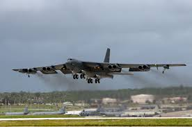 B 52 Landing Gear Design B 52 Bomber From My Days In Guam Loved These Planes Huge