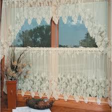 Jc Penneys Kitchen Curtains Kitchens Kitchen Curtains Traditional Kitchen Curtains Ikea