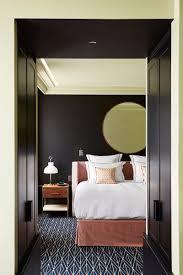 bedroom design trends. Master Bedroom Design Trends 2018: Colorful Designs Modern Ideas N