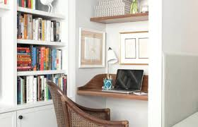 Awesome home office setup ideas rooms Computer Desk Home Office Living Room Fresh Living Room Medium Size Small Seating Area Ideas Cool Home Office The Hathor Legacy Home Office Living Room Thehathorlegacy